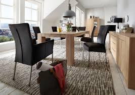 echtholz unikat esszimmer möbel massivholzmöbel in goslar