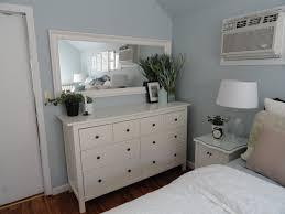 Hemnes 6 Drawer Dresser Blue by Ikea Hemnes Dresser With Mirror Dimensions Bestdressers 2017