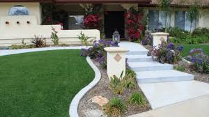 Advantages Of Artificial Grass- Fake Grass Tips - YouTube Fake Grass Pueblitos New Mexico Backyard Deck Ideas Beautiful Life With Elise Astroturf Synthetic Grass Turf Putting Greens Lawn Playgrounds Buy Artificial For Your Fresh For Cost 4707 25 Beautiful Turf Ideas On Pinterest Low Maintenance With Artificial Astro Garden Supplier Diy Install The Best Pinterest Driveway