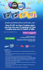 Oreo Cookie Coupons November 2018 : Flying Mule Coupons Dec 1 Cheryls Cookies To Host Annual Holiday Party In Kids Cookie Book Club Buttercream Frosted Flower Cout Livingsocial Black Friday Ads Doorbusters Sales Deals Great American Cookie Company Coupon Code 2019 Sweet Savings On Ships 114 For Santa Gun Shop Flava Gear Discount Thanks Mail Carrier Makes Easter Delicious Review 15 National Chocolate Chip Day And Freebies Omaha Steaks Military Discount Code Veterans Advantage Survey Win A Gift Help