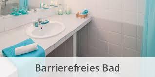 kfw badumbau barrierefrei wohnen energieheld