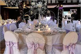 Purple Wedding Decorations Elegant Car Chair Cover Inspirational