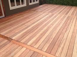 Kontiki Interlocking Deck Tiles Engineered Polymer Series engineered wood decking home u0026 gardens geek