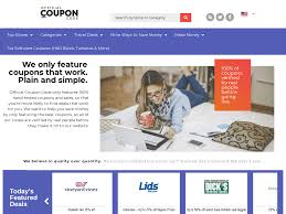 Official Coupon Code Revenue, Social Media, Traffic Stats Atlanta Braves 1980s Hat Shop Billig 15 Off Home Depot Promo Code September 2019 Verified 75 Off Lids Coupons Promo Codes Deals 2018 Groupon Ihop Kids Eat Free Its Back Mighty Fix June Review First Month 3 Coupon Hello Volcom Store Maui Volcom Linoeuro Print Tshirt Blue Gap Coupons Up To 40 W For January 20 Sales Some Of You Have Asked About Where I Get My Silicone Coffee Lids Codes Lidscom Colorful Pineapple Coffee Cups With 8ct 25 Popular Demand Discount