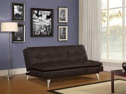 Serta Dream Convertible Sofa Kohls by Kohl U0027s In Alton Il 62002 Citysearch