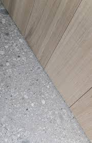 Runnen Floor Decking Uk by Best 25 Composite Flooring Ideas On Pinterest Outdoor Deck