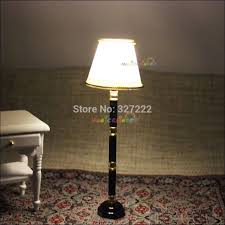 Small Table Lamps At Walmart by Living Room Amazing Modern Floor Lamps Arc Floor Lamps