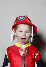 Fireman Halloween Costume Diy ✓ Halloween Costumes