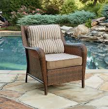 Sears Patio Furniture Cushions by Sears Outdoor Chair Cushions 16412