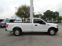 Used Trucks San Antonio Awesome New 2018 Ford F 150 Xl Regular Cab ... Get Ready To Rumble At Third Annual San Antonio Food Truck Shdown Intertional Trucks In Tx For Sale Used On Cars Olmos Park Auto Group Porsche Of South Texas Luxury Car Dealer Near Austin 2018 Gmc Sierra 1500 Denali For Sale In Acura Dealership New Kia Soul Wallpaper Cnection 210 4448777 Holt Crane Equipment Location Offers About Ferrari Garbage Service Antoniocape Coral Residents Upset Over Debris Craigslist Tx And Search Escalade United Foreign And Parts