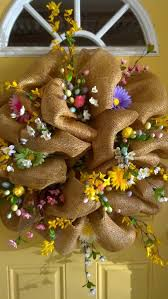Spring Craft Ideas For Adults