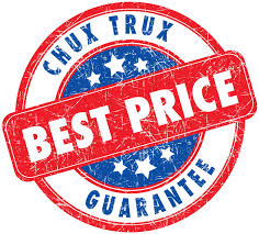 Cheapest Truck And Jeep Accessories In Kansas City Truck Works South Kansas City Automotive Jeep Accsories Xtreme Auto Custom In Canton Mabank Tx Burnett Trailers Trucks Container Sales Solomon Ks Running Boards Brush Guards Mud Flaps Luverne Lifted New Chevrolet For Sale In Merriam Home Stuff Wichita Productscustomization Chux Trux Citys Car And Accessory Experts