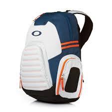 Oakley Bags Kitchen Sink Backpack by Oakley Gearbox Backpack 26l Louisiana Bucket Brigade