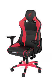 ROG Master PRO Gaming Chair | Republic Of Gamers Amazoncom Gtracing Big And Tall Gaming Chair With Footrest Heavy Esport Pro L33tgamingcom Gtracing Duty Office Esports Racing Chairs Gaming Zone Pro Executive Mybuero Gt Omega Review 2015 Edition Youtube Giveaway Sweep In 2019 Ergonomic Lumbar Btm Padded Leather Gamerchairsuk Vertagear The Leader Best Akracing White Walmartcom Brazen Shadow Pc Boys Stuff Gtforce Recling Sports Desk Car