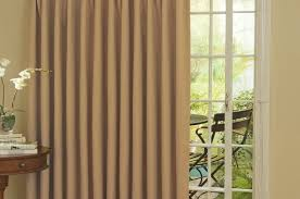 Light Grey Curtains Target by Curtains Target Bedroom Curtains Beautiful Target Blackout