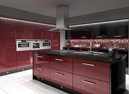 Name Modern Kitchen Units Views 5610 Size 152 KB
