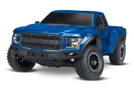 58094-1 | Traxxas 1/10 Ford F-150 Raptor Electric Off Road RC Short ... 580941 Traxxas 110 Ford F150 Raptor Electric Off Road Rc Short Wkhorse Introduces An Electrick Pickup Truck To Rival Tesla Wired 2007 F550 Bucket Truck Item L5931 Sold August 11 B Carb Cerfication Streamlines Rebate Process For Motivs Toyota And To Go It Alone On Hybrid Trucks After Study Rock Slide Eeering Stepsliders Sliders W Step Battypowered A Big Lift For Sce Workers Environment Allnew 2015 Ripped From Stripped Weight Houston Chronicle Delivers Plenty Of Torque And Low Maintenance A Ranger Electric With Nimh Ev Nickelmetal Hydride