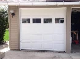 Menards Garage Doors Garage Door Screens Screen Kit Menards Garage
