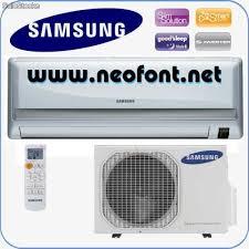 Air Conditioning Panasonic KITEU 09 PKE Frigorias Per Square