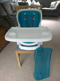 Ingenuity Smartclean High Chair Booster Seat Highchair | In Leeds, West  Yorkshire | Gumtree Best High Chair Buying Guide Consumer Reports Hauck Natural Beige Beta Grow With Your Child Wooden High Chair Seat Cover Svan Lyft Feeding Booster Seat Review The Mama Maven Blog Cheap Travel Find Deals On Line Wooden Parts Babyadamsjourney June 2019 Archives Chicco Double Pad High Chair Inflatable East Coast Folding Wood Highchair Straps Thing Signet Essential Cherry Walmart Com Baby Empoto Nontoxic Highchairs For Updated 2018 Peace Love Organic Mom Svan To Bentwood Scs Direct Origin Of Beyond Junior Y Abiie Usa