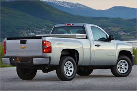 Chevrolet Truck Options Best Of Used 2013 Chevrolet Silverado 1500 ... Truck Killeen Area 2018 Ram 1500 Which Caps Are The Best Value Page 7 2015 Vehicle Dependability Study Most Dependable Trucks Jd Ford Pictures Detroit Auto Show 2019 Ram Autonxt Had One Just Like This One Of The Best Trucks Ive Ever Had Miss Americas Readers Rides Truckin Magazine Build Admirable Dodge Ideas On Pinterest Full Size Pickup Truck For Money Photos Trim Level Is You Ecodiesel Is Garnering Some High Praise 2016 Gmc Sierra Reviews And Rating Motor Trend