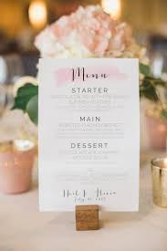 Best 25+ Wedding Menu Ideas On Pinterest | Diy Wedding Menu Cards ... Team New Holland Supply Llc History Of The Barn Dairy Artisanal Burger Company Box 8 Creative Haven Ct Adeline Jessica In Connecticut Westports Little Where You Wayne Pa And Poolhouse Stable Hollow Cstruction Craft Brewing Offers Biergarten Style Service A Seasonal Ellacoya Grille American Restaurant Steakhouse Lake Morris County Jersey Family Restaurants Black River Dinner Menu Ore House On Bridge Event Wedding Venue Thebarnco Black Barn Farmtotable Nomad Nyc