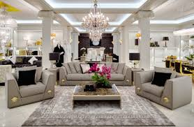 VERSACE HOME | 1.versace Mood | Pinterest | Versace, Soft ... How To Decorate Your Milan Appartment With Versace Home Decor Now For Home Vogue India Culture Living Inside The New Flagship Store Style By Fire The Milano Ridences Interior Design Homes A Great Best Images Ideas Versace Pinterest Interiors And Fniture Ebay Insideom Joss Outstanding Versace Google Glamour