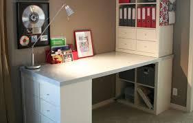 etagere de bureau ikea etagere classeur pour bureau 1 inspiration 1 ikea hack la gamme
