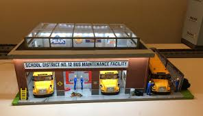 Get Thee To A Bus Barn! The O Gauge Bus Garage From Menards ... Yellow School Buses Leave A Bus Barn For The After Noon Trip From Ldon Buses On The Go Highbury Barna Misleading Name Pearland Isd Bucks Trend Driver Shortage Houston Chronicle Day 9975 Day 10053 Barnabus Introduction Doing His Time Prison Ministry Youtube If You Were On Glamping Bus And Pushed Open This First Custom Get Thee To O Gauge Garage Menards Transportation Burnet Consolidated Valley Llc Tours Coach Service School Marshalltown Wolves Bandits In Dayz Standalone 061 Home Lcsc