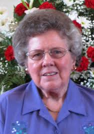 Sadie Starnes Austin, 84 | Alexander Funeral Service Celebrating The Best Of Main Street Waugademocratcom Page A4 Eedition Ramiro Rogerio Service Details Austin Texas Angel Funeral Home January 2016 Carleton Inc Charles Dion Barnes Oct 30 1966 May 7 2017 Dodgers Notebook Seven Rookies Make Postseason Roster Daily News Mary Berry Obituaries Morgantoncom Benjamin Austin Dejohn Homes Crematory And Ccheadlinercom Hampton Boone Review