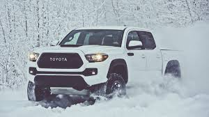 Top Pickup Safety Picks: Toyota Tacoma, Chevy Colorado, GMC Canyon Mid Size Crew Cab Trucks Auto Express 2018 Colorado Midsize Truck Chevrolet Why Do Most Midsize Pickup Trucks Have A Curved Bedcab Quora 10 Forgotten Pickup That Never Made It 2017 Midsize 2016 Toyota Tacoma This Model Rules Truck Market Drive To Compare Choose From Valley Chevy Around The World The Return Of American Popular Science General Motors Isuzu Part Ways On Development Honda Ridgeline Crme De La Of Short Work 5 Best Hicsumption