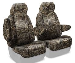 NEW Full Printed Realtree Max-5 Camo Camouflage Seat Covers ... Camo Truck Browning Seat Cover Installation Youtube 2010 Chevy Silverado Covers Velcromag Camera Bags Camouflage Dodge Unique Max 4 Coverscraft Seatsaver True Timber Custom 199012 Ford Ranger 6040 W Consolearmrest Semicustom Fit For Your Car Seatsaverscom Amazoncom 11997 Rangexplorer Trucksuv Dsi Automotive Covercraft Genuine Kryptek Striker Fishing Accsories Pinterest