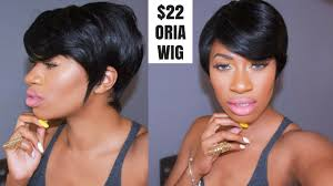 $22 Its A Wig ORIA In 1B Www.Ebonyline.com Birkenstock Promo Code Labor Day Coupon Book For New Mom Tierra Del Sol Automotive Enterprises Outre Lacefront Emani In 20 Hair Wigs Hair Ombre Exteions Archives Page 302 Of 338 Remy 35 Off Perfect Chaos Promo Code Save 100 Jan 20 Top Best And Weaving Brands Get Free Shipping Top 9 Most Popular Braid Wig Ideas So Good Bb Mark Your Calendars The Kima Kalon Braids By Bbibosswigs Hash Tags Deskgram Lol Codes Photo Finish Lifetime Alignment Coupons Ireland West Airport Discount Broadway Shows Best Coupons Discounts January 20couponbind