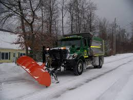 Highway Department - Sunderland, Vermont Plowing Snow And Clearing Our Residential Driveways More Top 7 Utv Plows Reviewed In 2019 Truck Tries To Pass Odot Snow Plow Both Vehicles Damaged Best Practices For Commercial Properties Ice A Beginners Guide Plowing With A Heavyduty Truck Autoblog Bernie Tafoya On Twitter Roads Are Treacherous Spots And When Will Plows Get Your Street Wtop Accident Raises Question Of Whos At Fault For Highway Department Suerland Vermont Plow Spreader Trucks Sale Cmialucktradercom