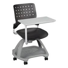 Amazon.com: Learniture Ballard Series Mobile Tablet Arm Chair With ... Ofm Moon Foresee Series Tablet Chair With Removable Plastic Seat Cushion Student Desk Black 339tp By Balt 66625 Nesting Education Solutions Mayline Thesis Flex Back Arms Qty 2 Strive Wallsaver Upholstered Loop Stack Folding Gunesting Casters Traing Classroom Chairs Carton Of Staticback Mulgeneration Knoll Stacking Base Ergonomic Side Remploy En10 Skid Pretty Office Zen Supplier Line