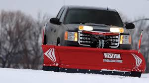 WESTERN® WIDE-OUT™ Adjustable Wing Snowplow | Western Products Fisher Ht Series Half Ton Truck Snplow Fisher Eeering Western Hts Halfton Western Products With And Cars Drive Past Stock Video Footage Xv2 Vplow Snow Shovel For Pictures Cat 140m Removal Youtube Plows At Chapdelaine Buick Gmc In Lunenburg Ma Plow Crashes Over 300 Feet Into Canyon Cnn Snow Plow Trucks Videos For Kids Preschool Kindergarten Odessa December 29 Hard Snow Storm The City Mack Granite Dump With Plow Blade 02825