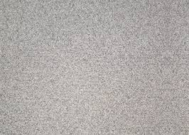 Anti Static Carpet Grain Loose Lay PVC Vinyl Flooring Tile Textured