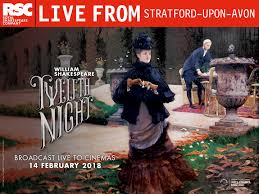 Lloyd Banks Halloween Havoc 2 Genius by Showcase Cinema Listings U0026 New Movie Times