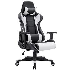 Top 13 Best Gaming Chairs 2019 + Editors Pick - Omnicore Best Gaming Chair 2019 The Best Pc Chairs You Can Buy In The Gtracing Gaming Chair For Big Guys Vertagear Pl6000 Review Youtube 8 Chairs Under 200 May Reviews Buying Guide Big And Tall Reddit Brazen Stag 21 Bluetooth Surround Sound Greyblack Racing 350 Lbs Capacity Oversized Ergonomic Office Pewdpie Clutch Rocking Comfy Monty Childs Python Toddler Simlife Large Car Style Highback Leather