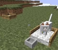 Best 25 Minecraft mods ideas on Pinterest