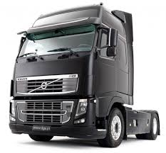 Wind Deflector For Man Truck, | Best Truck Resource Wind Deflector To Mazda Mx5 19892005 Toplift Open Sky Motoring Rapid Speback Front Wdrain Set Superskodacom Bmw Z1 Deflector Black Mesh Just Roadster Ltd Tesla Semitruck With Crew Cabin Brought Life In Latest Window Shades For Trucks Vent Visors Exterior Fit Sun Rain Air Widecab 1200mm Height Airplex Auto Accsories Visor Door Automotive Products Rtt Wind Expedition Portal How Much Fuel Will I Save A Youtube Aeroplus Save Fuel Caravan And Motorhome On Tour Lower Triple Tree Frame Covers Trims Accents