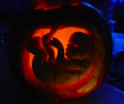 Sick Pumpkin Carving Ideas by Maniac Pumpkin Carvers Are Sick And A Successful Business If