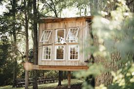 100 Modern Tree House Plans 31 Amazing Houses You Can Rent In 2019 Best