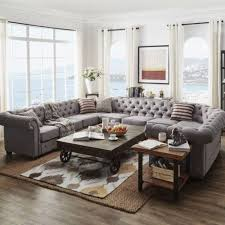 Rooms To Go Dining Room Table Sets Elegant Loveseat Best Furniture Fabulous New