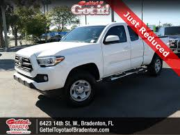 Toyota Tacoma Trucks For Sale Nationwide - Autotrader 6x6 Military Trucks For Sale Craigslist New Upcoming Cars 2019 20 Its Not Halloween Without A Chevy Caprice Hearse And Twengined Certified Ford Dealership Used In Eugene Kendall Top For Kansas City Mo Savings From 19 Lifted Usa 1920 2011 Ram 1500 Nationwide Autotrader In Texas Pictures Of Old Escort Gt Cable Dahmer Chevrolet Ipdence Near Regular Cab Pickup Crew Or Extended