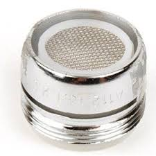 Moen Faucet Aerator Assembly by Moen Kitchen Faucet Aerator A112 18 1m Host Img