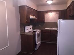 100 Century House Apartments Omaha See Pics AVAIL