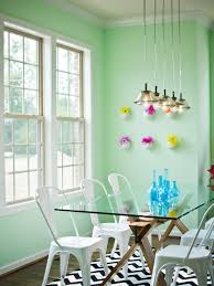 Small Kitchen Table Centerpiece Ideas by Small Kitchen Table Ideas Pictures U0026 Tips From Hgtv Hgtv