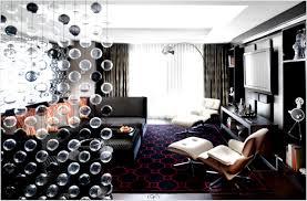 Bedroom Ideas Pinterest For Teenage Girls Tumblr Lighting Design Living Room