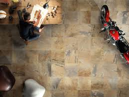 Stone Tile Liquidators Arizona by Glass Tile Porcelain Tile Outdoor Tiles Stone Tile And More